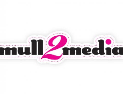Mull2Media