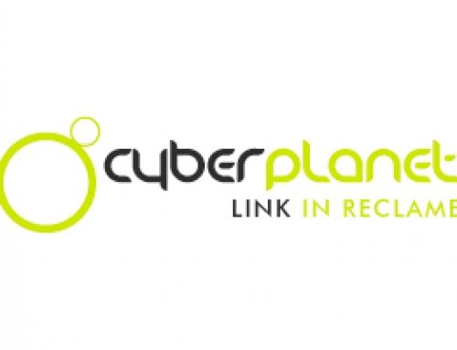 CyberPlanet