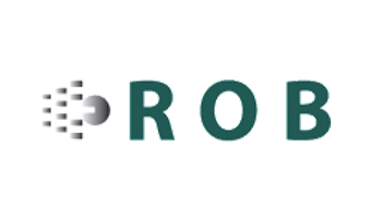ROB net
