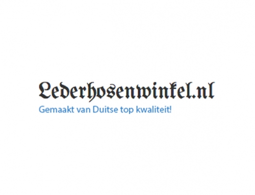 Lederhosenwinkel.nl