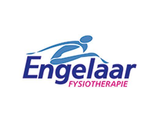 Fysio Engelaar