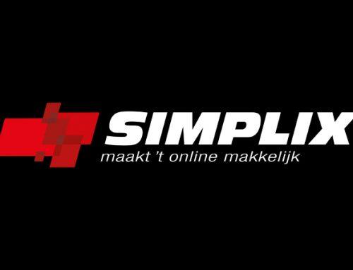 Simplix